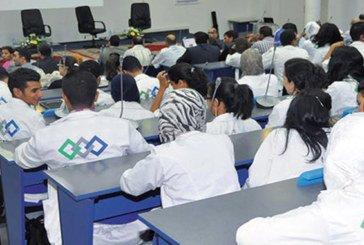Tanger-Tétouan-Al Hoceima : Vers l'amélioration de l'employabilité des jeunes non diplômés