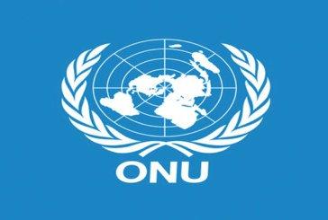 Marocains expulsés d'Algérie :  Trois cas de disparition devant l'ONU
