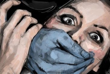 Souk Larbâa : Effraction et tentative de viol d'une mineure chez elle