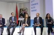 Casablanca : Lancement de la 3ème cohorte d'élite Maroc