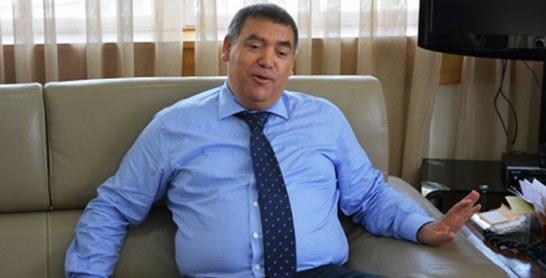 Nador: L'Etat considère le développement de la région comme une «priorité stratégique»