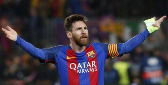 Espagne : la Cour suprême confirme la condamnation de Messi pour fraude fiscale