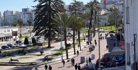 Tanger : Des journées d'information sur la retraite du 26  au 28 juin
