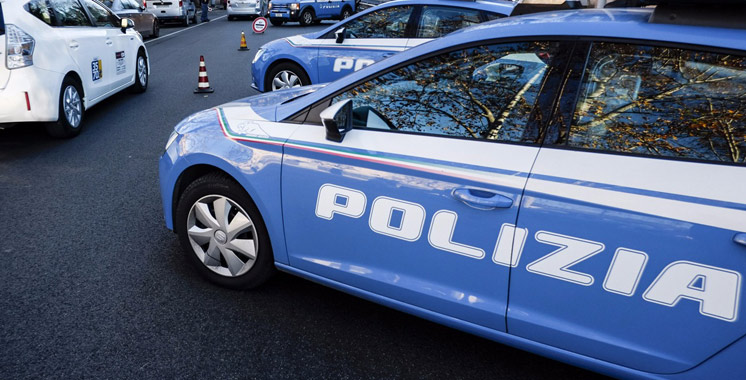 Italie: un homme poignarde un militaire et un policier à la gare de Milan