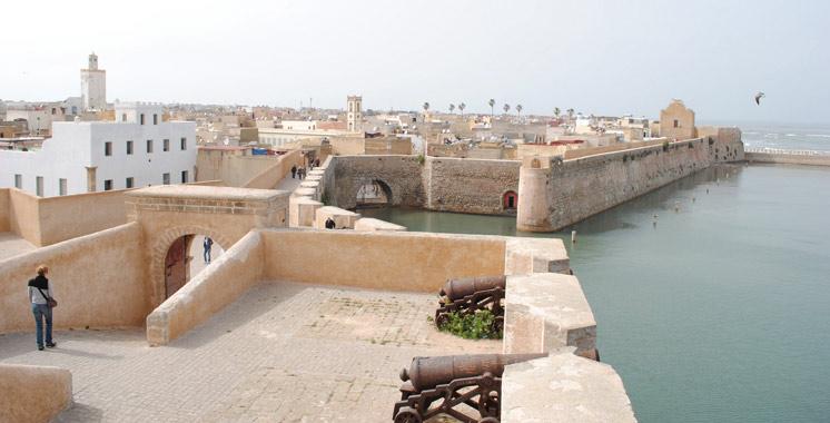 Le Campus des penseurs urbains du 29 juin au 2 juillet à El Jadida
