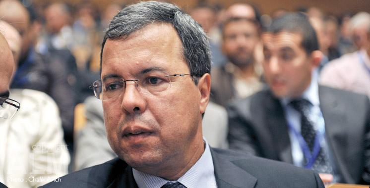 Une conférence initiée par la CDG à Rabat: De l'épargne pour financer l'économie verte au Maroc