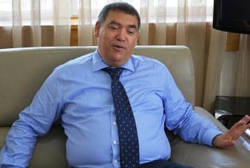 Abdelouafi Laftit : Les nominations royales s'inscrivent dans le cadre de la révision du modèle de développement