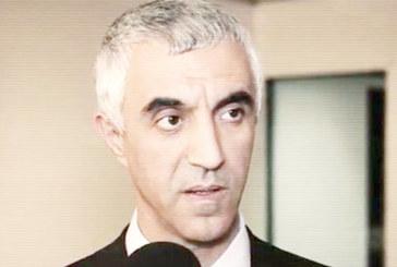 Abdessamad Issami: «Aucune cannibalisation entre les produits de financements conventionnels et participatifs»