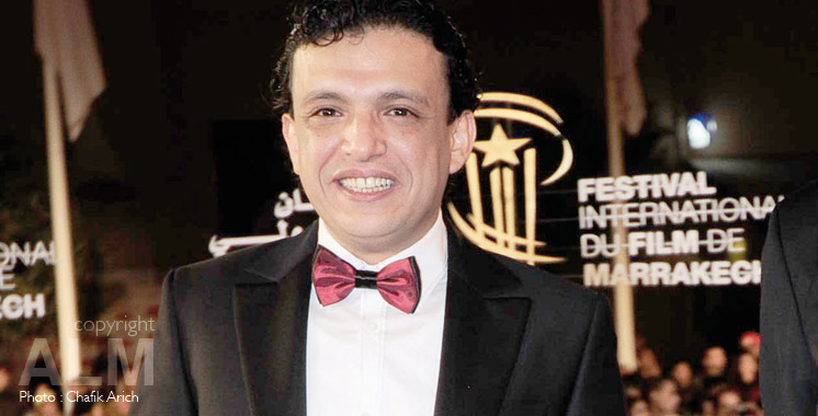 Abdessamad Miftah El Kheir est «Merdi Mimtou» en Ramadan