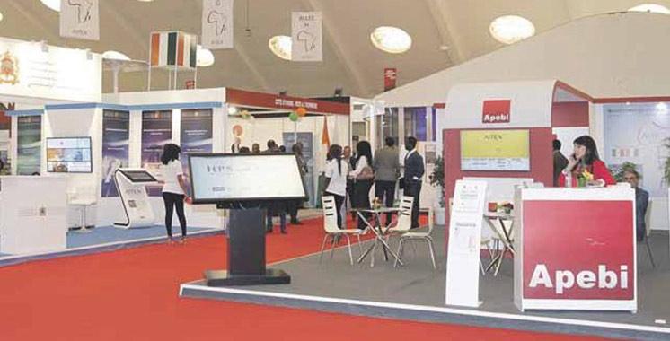 Africa It Expo : Le Cameroun et le Nigeria  à l'honneur