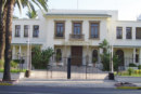 Casablanca : Les demandes de projets en augmentation
