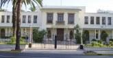 Permis de construire dans la région de Casablanca-Settat : Les villas ont la cote