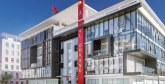 Fondation Al omrane : La 1ère classe préscolaire ouvre à Charafate