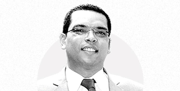 Un nouveau directeur à la tête de Netgroup et Netsourcing