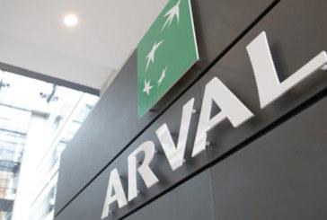 Externalisation : Arval Outsourcing Solutions répond  à la demande croissante de ses clients