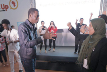 Attijariwafa bank: Le 1er Smart Up Hackathon a eu lieu