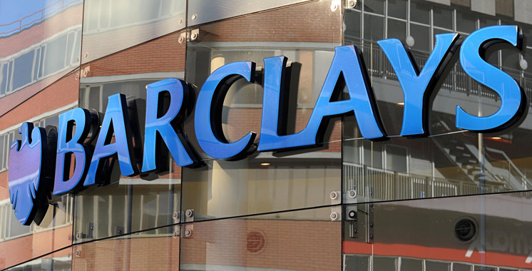 Attijariwafa bank finalise le rachat de Barclays Bank Egypt