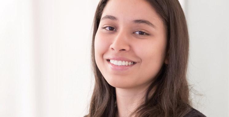 Bouchra Bayed: «Nous avons accompagné plus de  65 projets au cours des 9 éditions précédentes»