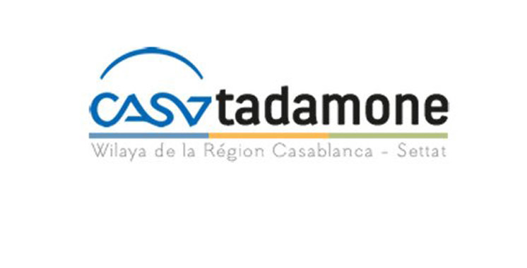 Lancement à Casablanca du portail «Casatadamone», le site dédié au bénévolat