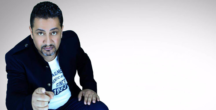 Cheb Kader lance un nouveau single à Mawazine