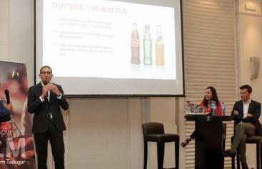 Coca Cola diversifie son offre