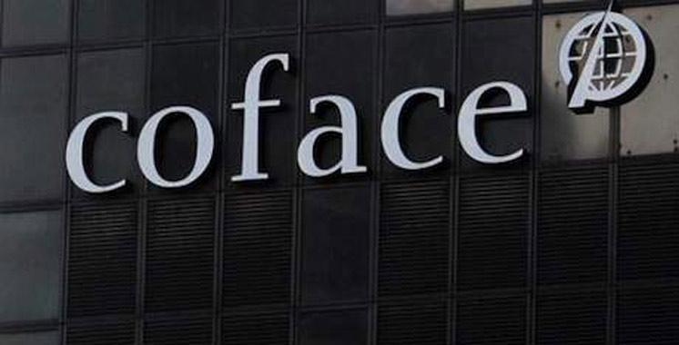 Gestion du risque-client: Tradeliner, la nouvelle solution  de Coface Maroc