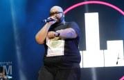 Mawazine : le rap marocain à l'honneur sur la scène de Salé
