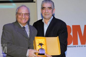 Diaspora marocaine: TMM ou l'hommage rendu aux Marocains du monde…