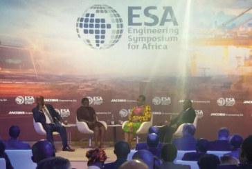 Perspectives de prospérité en Afrique: Jacobs Engineering et OCP ouvrent la voie pour une ingénierie africaine forte