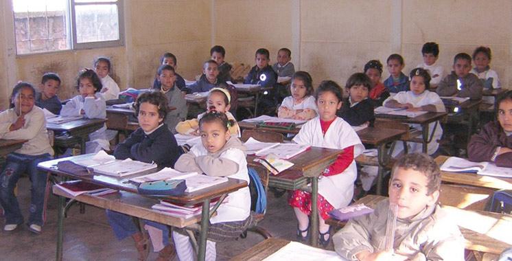 Enseigement : «Insat», le e-service pour recevoir les réclamations de la rentrée scolaire