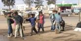Protection des enfants des rues, violences faites aux femmes, médiation parentale : 29,7 millions de dirhams pour les associations
