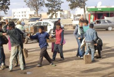 HCP : La pauvreté touche 1,2 million d'enfants au Maroc