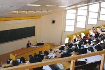 Enseignement supérieur : La rentrée 2017-2018 a son forum