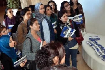 Formation à distance : 34.000 modules offerts aux étudiants et stagiaires marocains