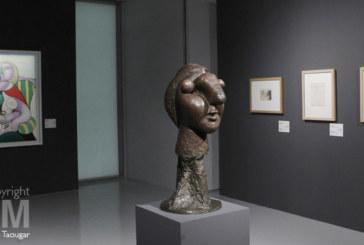 «Face à Picasso», une exposition émouvante autour de Picasso: Elle réunit plus de 100 chefs-d'œuvre