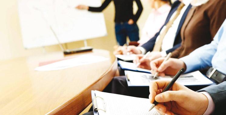 Capitaliser sur la connaissance : Un enjeu majeur pour les entreprises