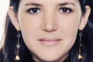 Halima Khayatey Houssaini: «Nous misons sur la stratégie prudence»