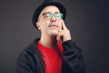 Bouchnak compose la musique  du film «Corsa»