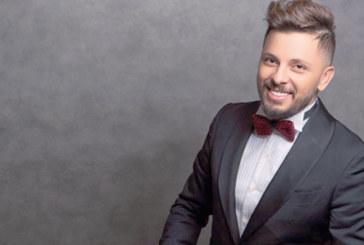 Hatim Ammor lance sa nouvelle chanson «Ba3at L'Hob»