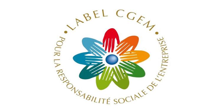 Label RSE : La CGEM consacre  Atlanta et Wafa Assurance