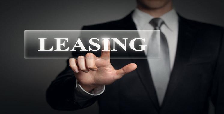 Leasing : Une fédération africaine voit le jour