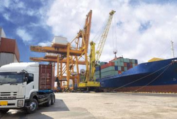 Logismed 2017 : La logistique  à l'honneur