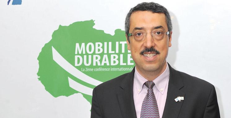 Mobilité durable: ADM honore son engagement