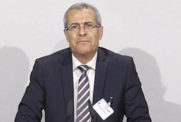 Fonction publique : Les mesures urgentes de Mohamed Ben Abdelkader