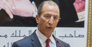 Polémique sur l'absentéisme des enseignants : Hassad s'explique