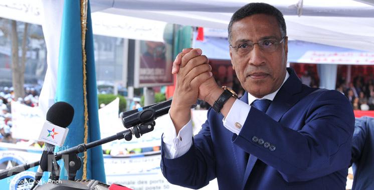 L'UMT s'oppose au report de l'augmentation du SMIG et du SMAG