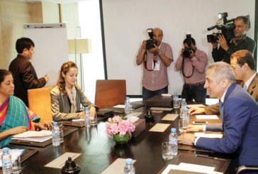 Investissement industriel : Des leaders s'installent au Maroc