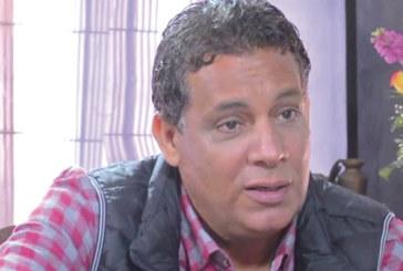 Mustapha El Haddaoui : «Nous espérons organiser la Coupe du monde de Beach Soccer pour la 1ère fois en Afrique»