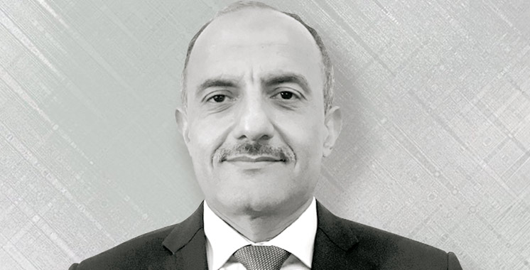 Nabil Benazzouz: «L'ingénieur marocain peut contribuer au développement de l'Afrique grâce à l'ingénierie de proximité»