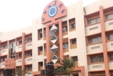 Onatel Burkina : Un chiffre d'affaires de plus  de 63,3 millions d'euros au 1er trimestre 2018